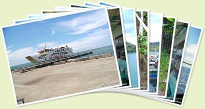 Marinduque.jpg