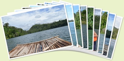 Pandin-and-Yambu-Lakes-in-San-Pablo-City-adn-Nagcarlan-Laguna.jpg