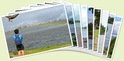 Sampaloc-Lake-in-San-Pablo-City-Laguna.jpg
