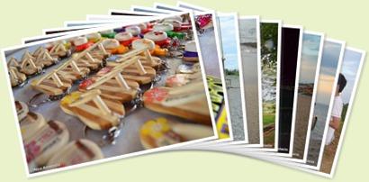 Pampanga-Subic-Bataan.jpg