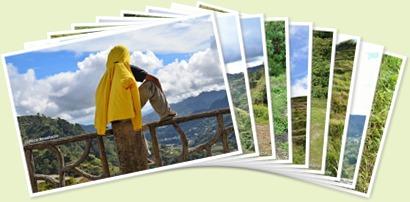 Banaue-Ifugao.jpg