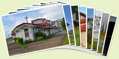 Caliraya-Resort-Club-in-Lumban-Laguna.jpg