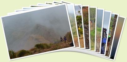 Mt.-Batulao-in-Nasugbu-Batangas.jpg