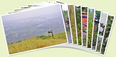 Mt.-Kalisungan-in-Calauan-Laguna.jpg
