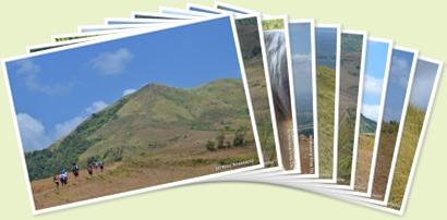 Mt.-Talamitam-in-Nasugbu-Batangas.jpg