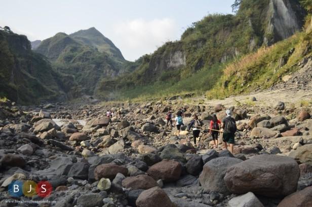 Pinatubo